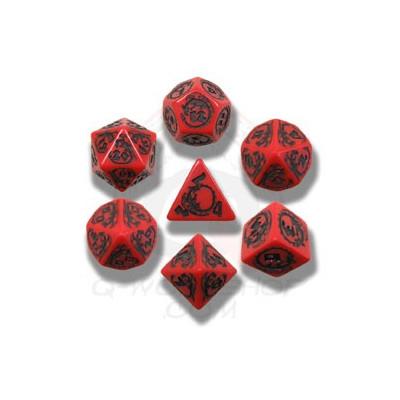 Krzesełko do karmienia Tini Grey