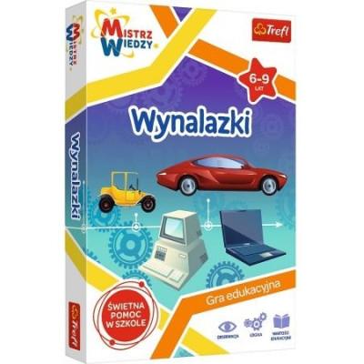 Jeździk Grawitacyjny  Swing Car z muzyką i światłem błękitny