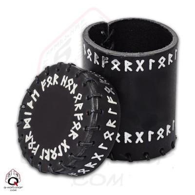 Jeździk Grawitacyjny Swing Car z muzyką i światłem niebiesko-czerwony