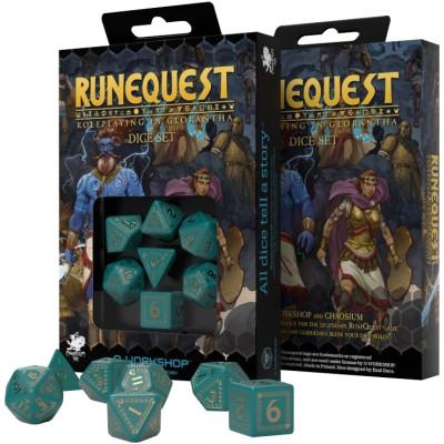 Wózek spacerowy S600 Minni Czerwony