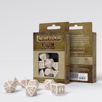 Wózek spacerowy S600 Czarny
