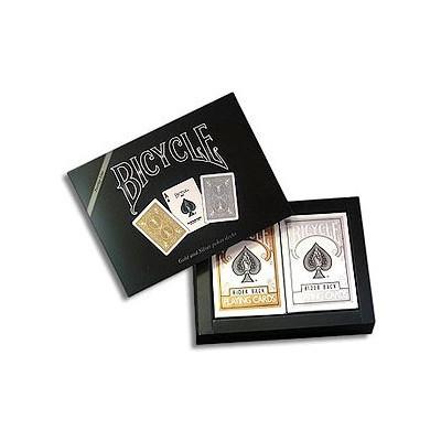 Gra Munchkin 4 Rumaki do Paki Dodatek