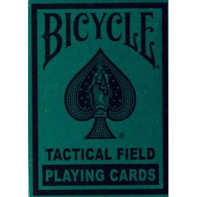 Gra Munchkin 5 Łowcy Głów
