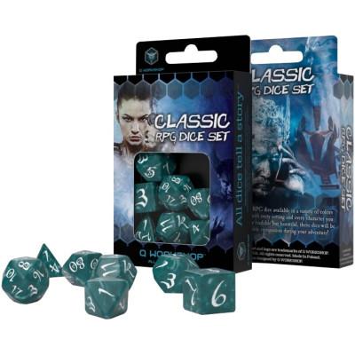 Gra Munchkin 2 Wielosieczny Topór - Dodatek