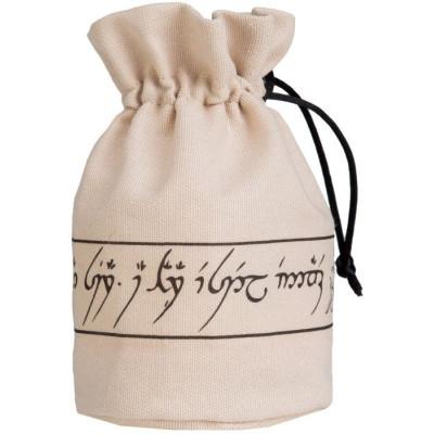 Gra Super Munchkin