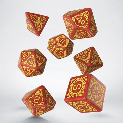 Gra Munchkin 6,5 Groźne Grobowce dodatek
