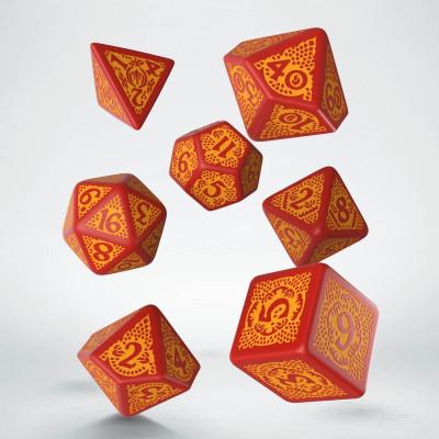 Gra Gwiezdny Munchkin Edycja Jubileuszowa