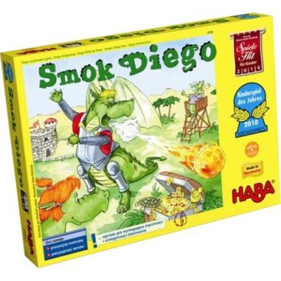 Zegarek cyfrowy Frozen II