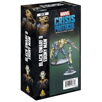 Gra Kolory i Kształty ABC Malucha