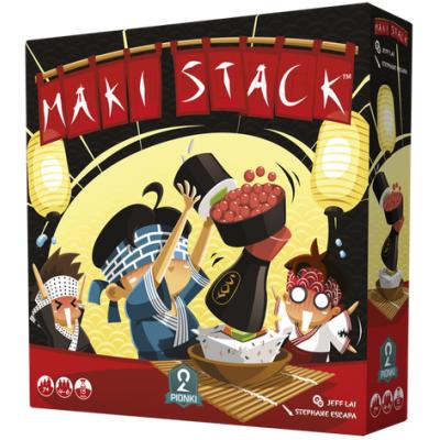Gra English is Fun