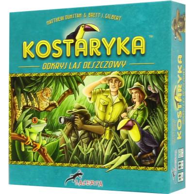 Wózek Prime2020 3w1 Grey
