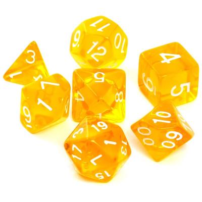 Gra Monopoly Gdynia