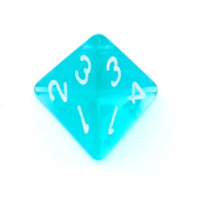 Gra Dixit 10: Zwierciadła