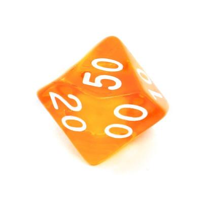 Klocki City Samchód policyjny