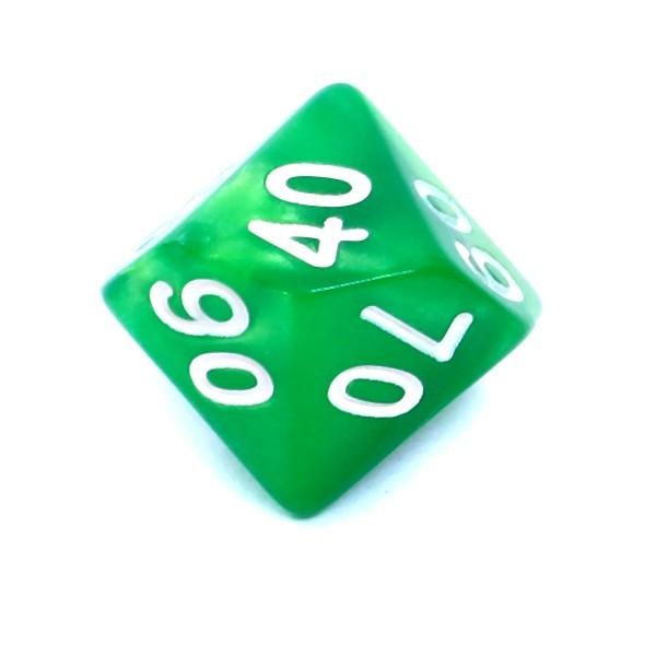Książeczka  Akademia mądrego dziecka. Pierwsze origami. Żaba