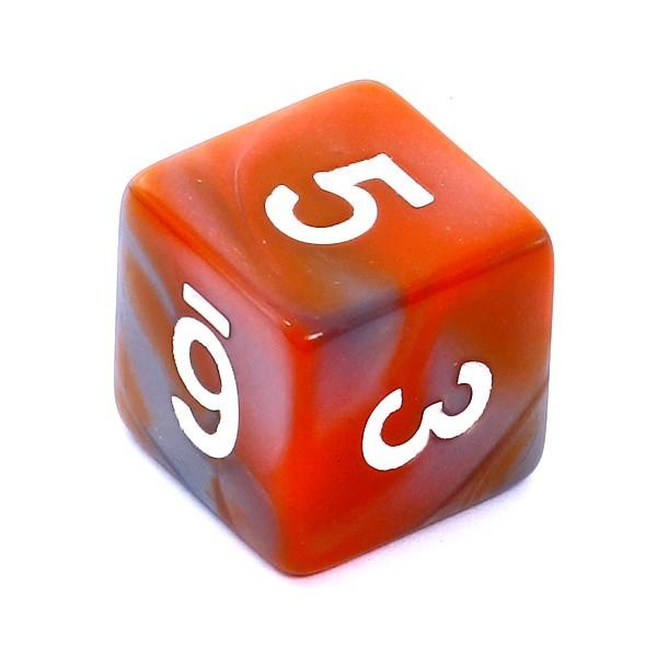 Model plastikowy German Tank Destroyer Marder I Sd.Kfz.1:35