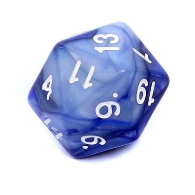 Klasyczne Gry, zestaw 100 gier