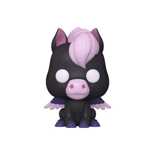 Polowanie na zombie 3d, gra zręcznościowa