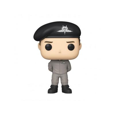 Zestaw Do Pokera 500, Żetony Z nominałem + Mata + 4 x Talie Promocja!