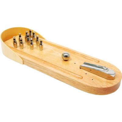 Najwyższej jakości sukno do gry w pokera 160x80cm