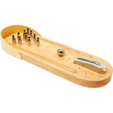 Najwyższej jakości sukno do gry w pokera