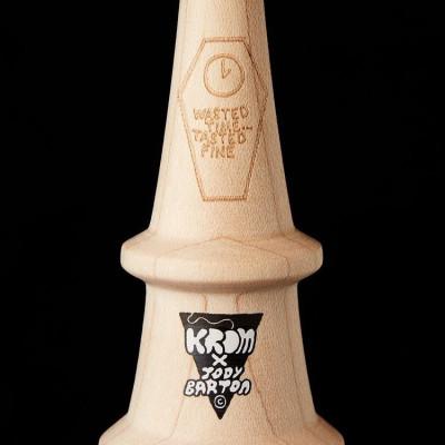 Rach Ciach Light