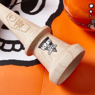 Sport & Fun X-game