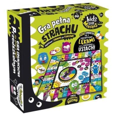 Sportowe zabawy 1