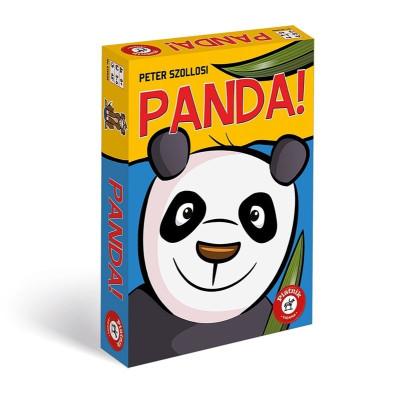 Karty kolekcjonerskie Claude Monet, Ogrody Piatnik