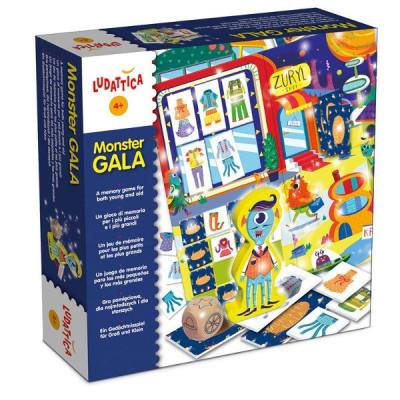 Rozbryzgujące jajko lub pomidor
