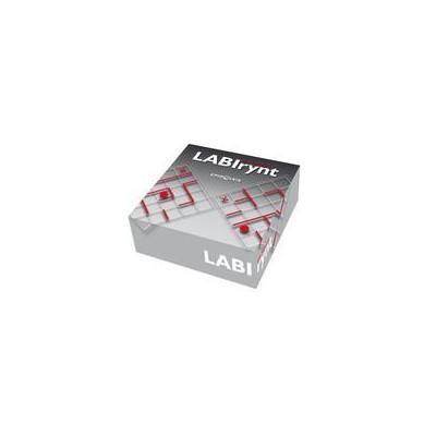 Carcassonne 2Ed Bigbox