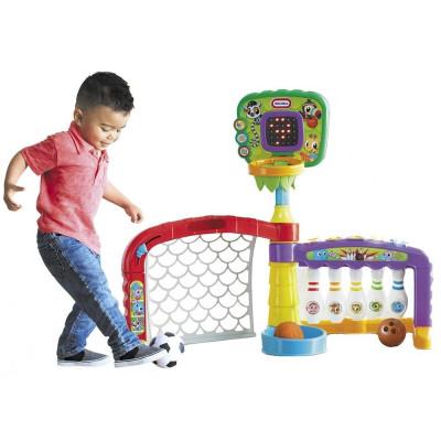 Carcassonne: Karczmy i katedry, dodatek do gry