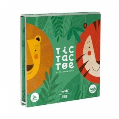 Tor wodny świat, Waterplay Funland