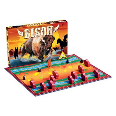 Karty do gry podwójne lux  Cosi fan tutte Piatnik