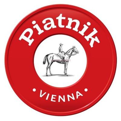Kolekcjonerskie, podwójne karty do gry Johannes Brahms Piatnik
