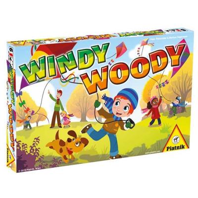 Karty do gry Piatnik Mucha, Marzenia kolekcjonerkie