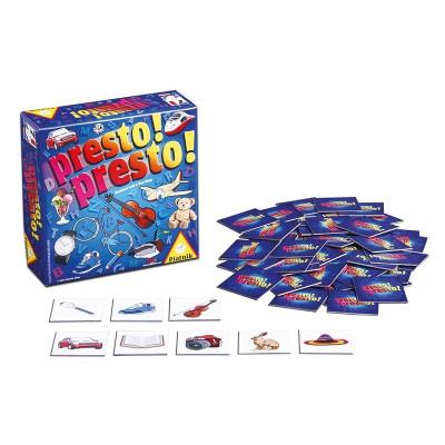 Karty do gry Piatnik Lux Hundertwasser