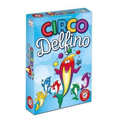 Dwutaliowe Karty do gry Piatnik Mapa świata