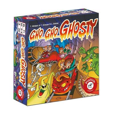 Karty do gry Piatnik Muzyka Nuty Dwie talie