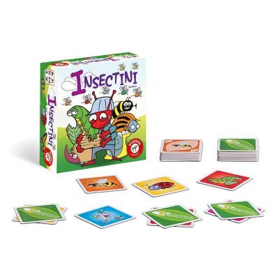Dwie talie kart do gry Degas - Przed wyścigiem Piatnik
