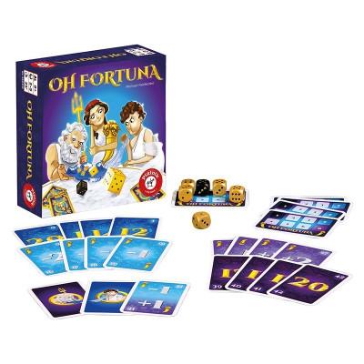 Karty do gry Piatnik Seurat, Grande Jatte Dwie talie