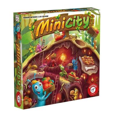 Piękne karty do gry Van Gogh, Słoneczniki Piatnik