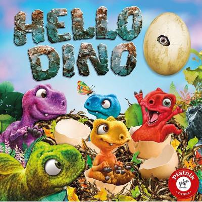 2 x Lux kart do gry Hokusai, Wielka fala Piatnik