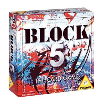 Karty do gry dwie talie Wiedeń Piatnik