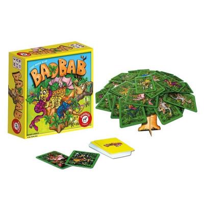 Piękny komplet 2 x karty do gry, talie Classic Cars Piatnik
