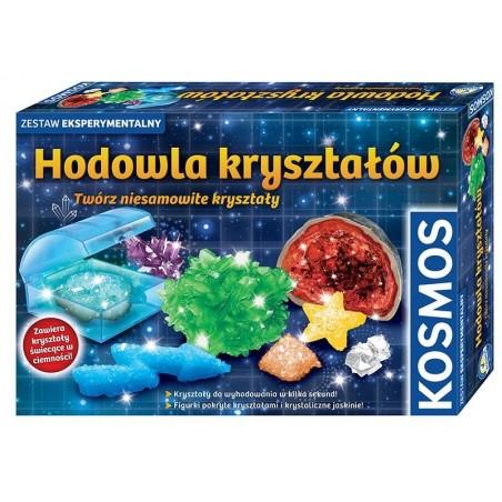 Karty do gry Piatnik Vintage Vehicles komplet dwóch talii