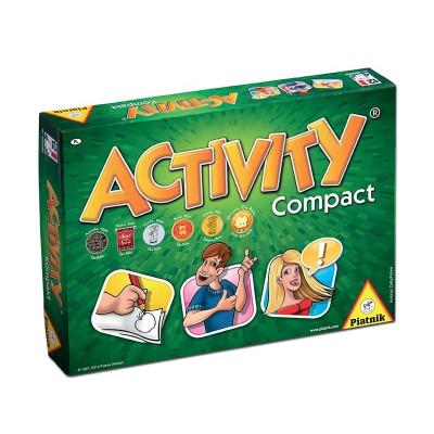 Dwie talie kart do gry Manet, Pływanie łodzią Piatnik
