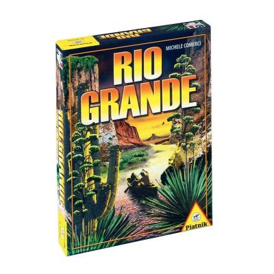 Karty do gry x 2 Historyczna Praga Piatnik