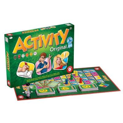 2 x karty do gry Mucha, Monte Carlo Piatnik