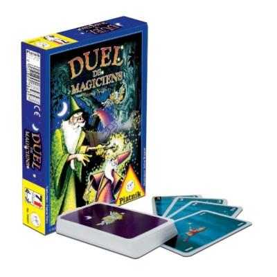 Klasyczne 2 x karty do gry firmy Piatnik Standard Brydż